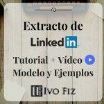 extracto-linkedin