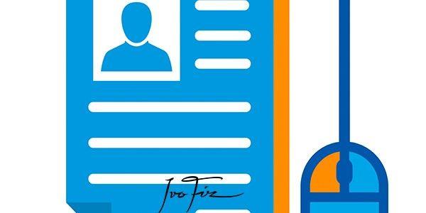 Cómo escribir un formulario de contacto para tu página web
