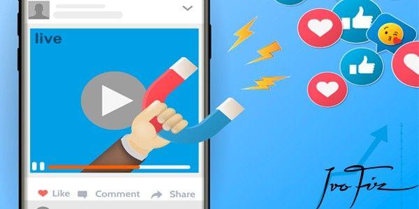 Cómo escribir anuncios en Instagram