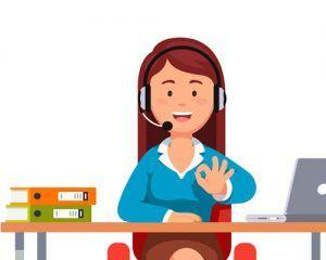 Técnicas de telemarketing