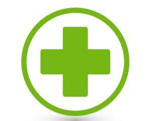 Vender seguros de salud por teléfono