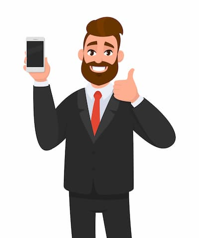 tecnicas cerrar ventas telefono