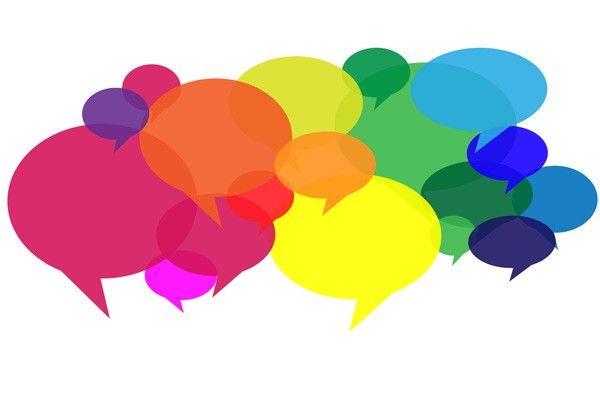 Ventajas de la redacción conversacional