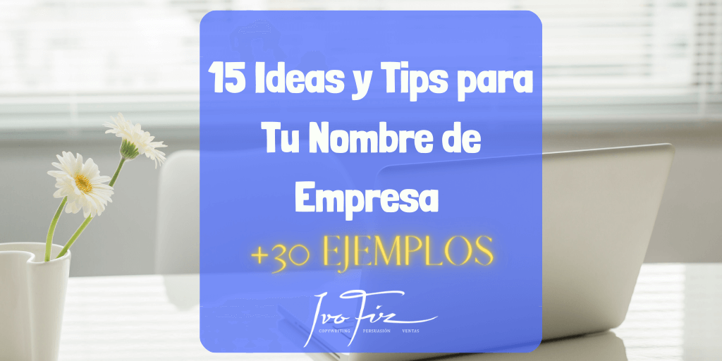 ideas-tips-nombres-empresas
